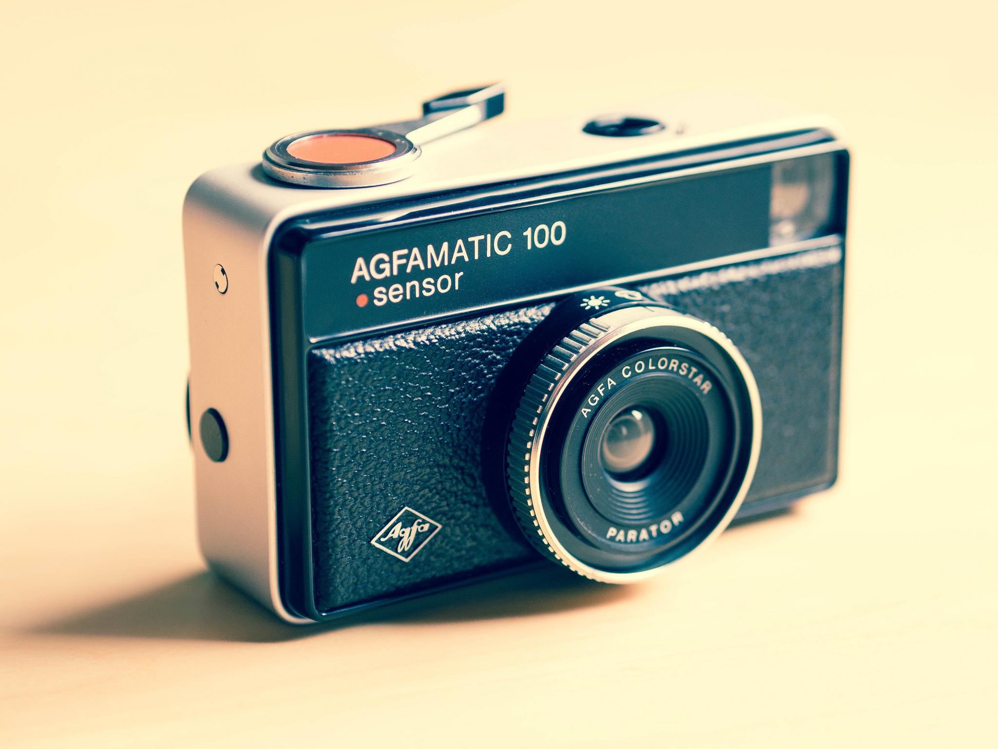 Quelques années d'études à reprendre : formation-photographie.eu