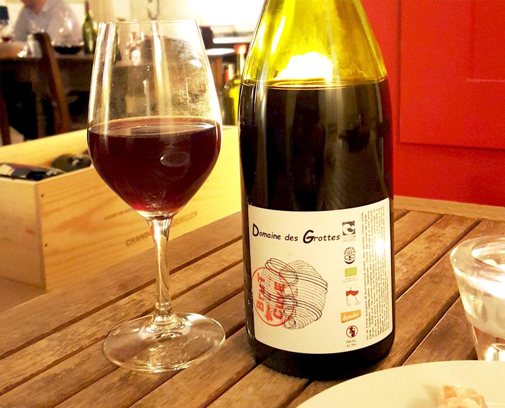 Reconnaître les bons vins primeurs avec vinprimeur.net