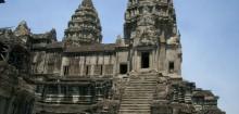 Préparer sa visite cambodge sur mesure