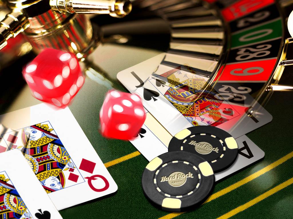 Bien se lancer dans le poker en ligne avec casinoenlignegratuit.eu