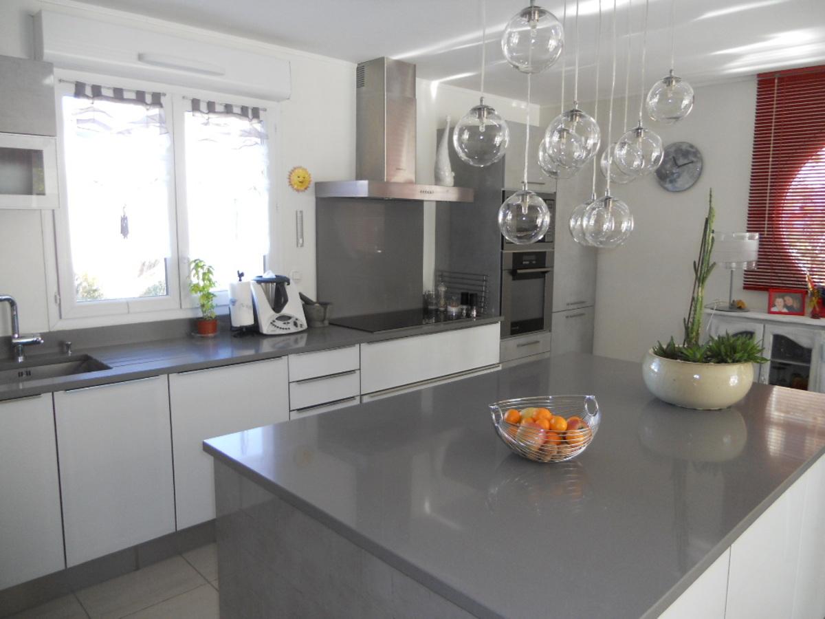 Acheter un appartement pas cher à Paris