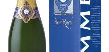 Achat champagne, le site que je vous conseille