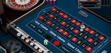 Casino en ligne, l'un de mes divertissements préférés