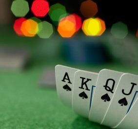 Casino en ligne : un véritable succès
