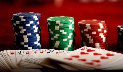Casino en ligne : une aubaine pour les joueurs