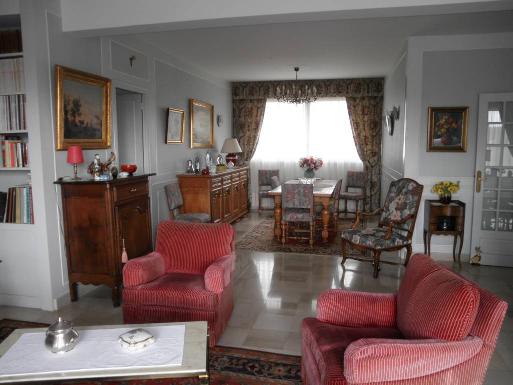 appartement a vendre les r gles suivre. Black Bedroom Furniture Sets. Home Design Ideas