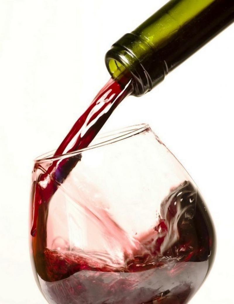 Investir dans le vin : un choix qui rapporte