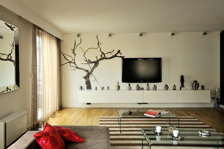 Location appartement Bordeaux : la difficulté de louer un appartement