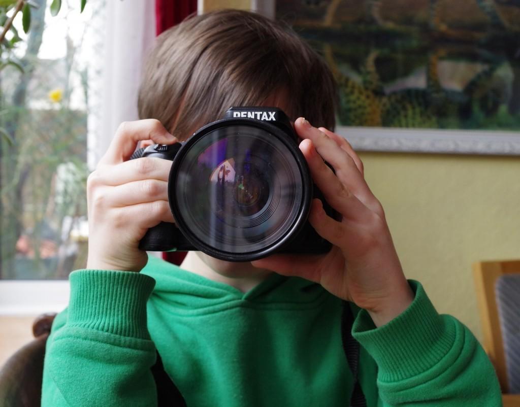 Ecole photographie : est-ce plus prestigieux ?