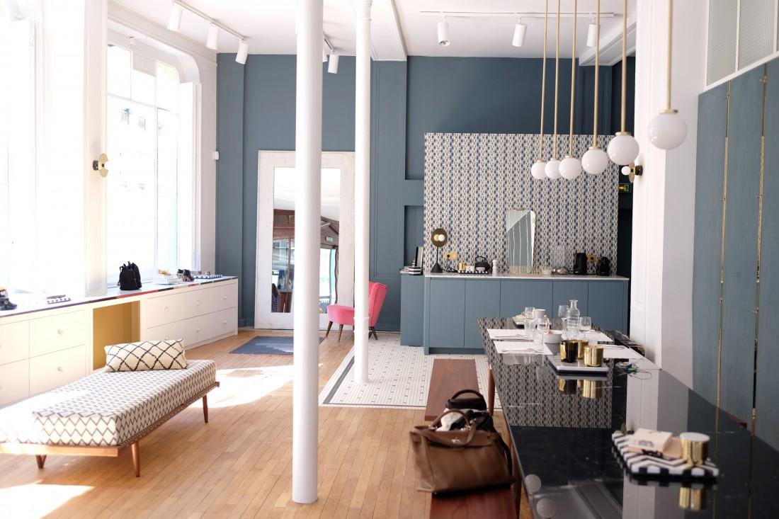 Location appartement Dijon : bien choisir son quartier