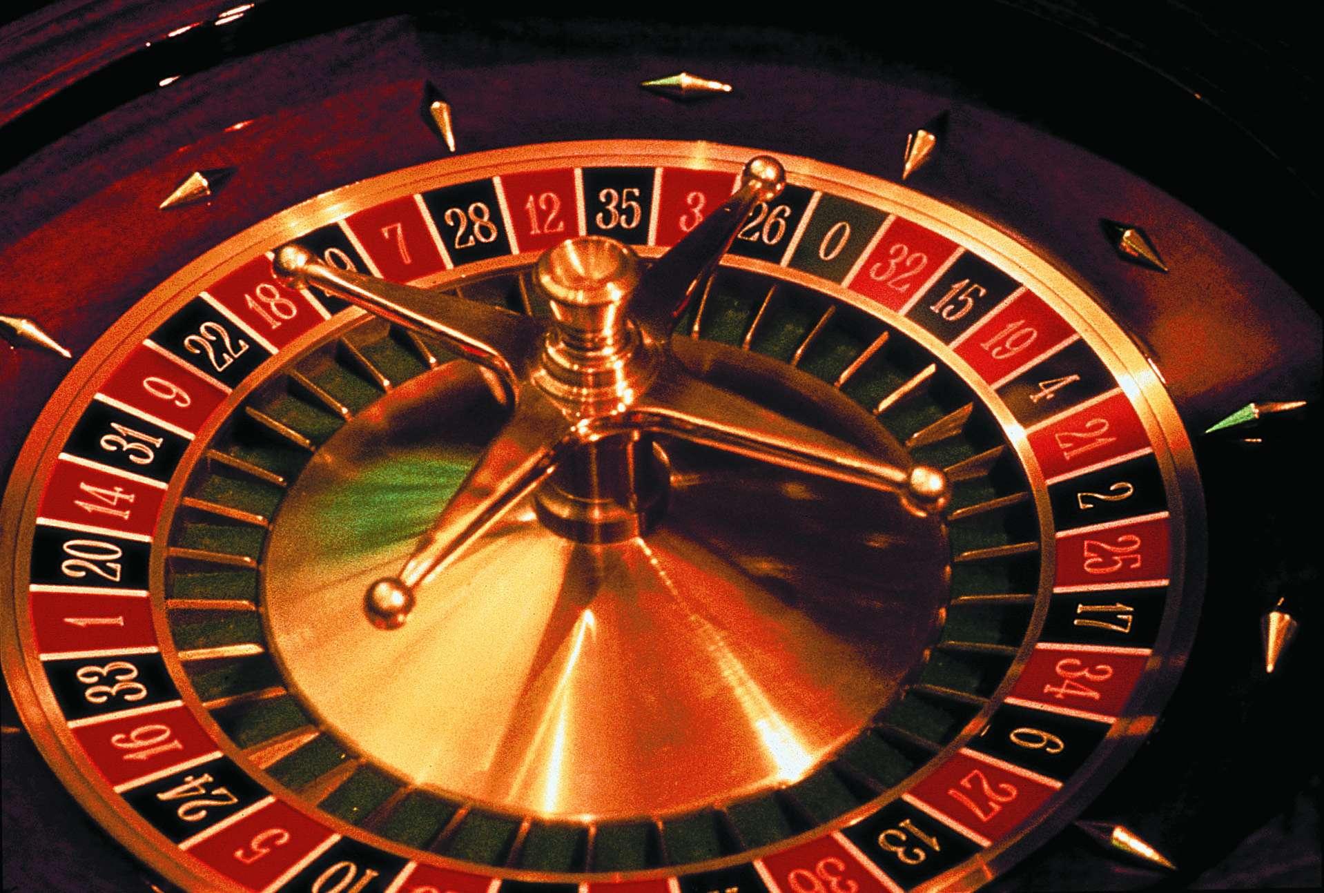Commencer aux jeux casino gratuits