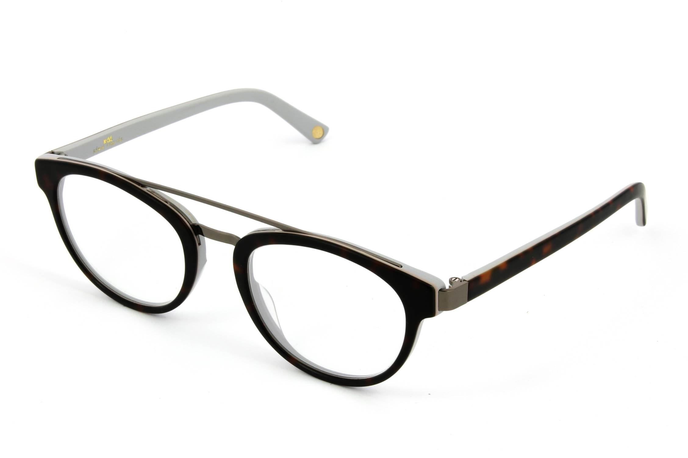 J'ai change pour les lunettes en ligne