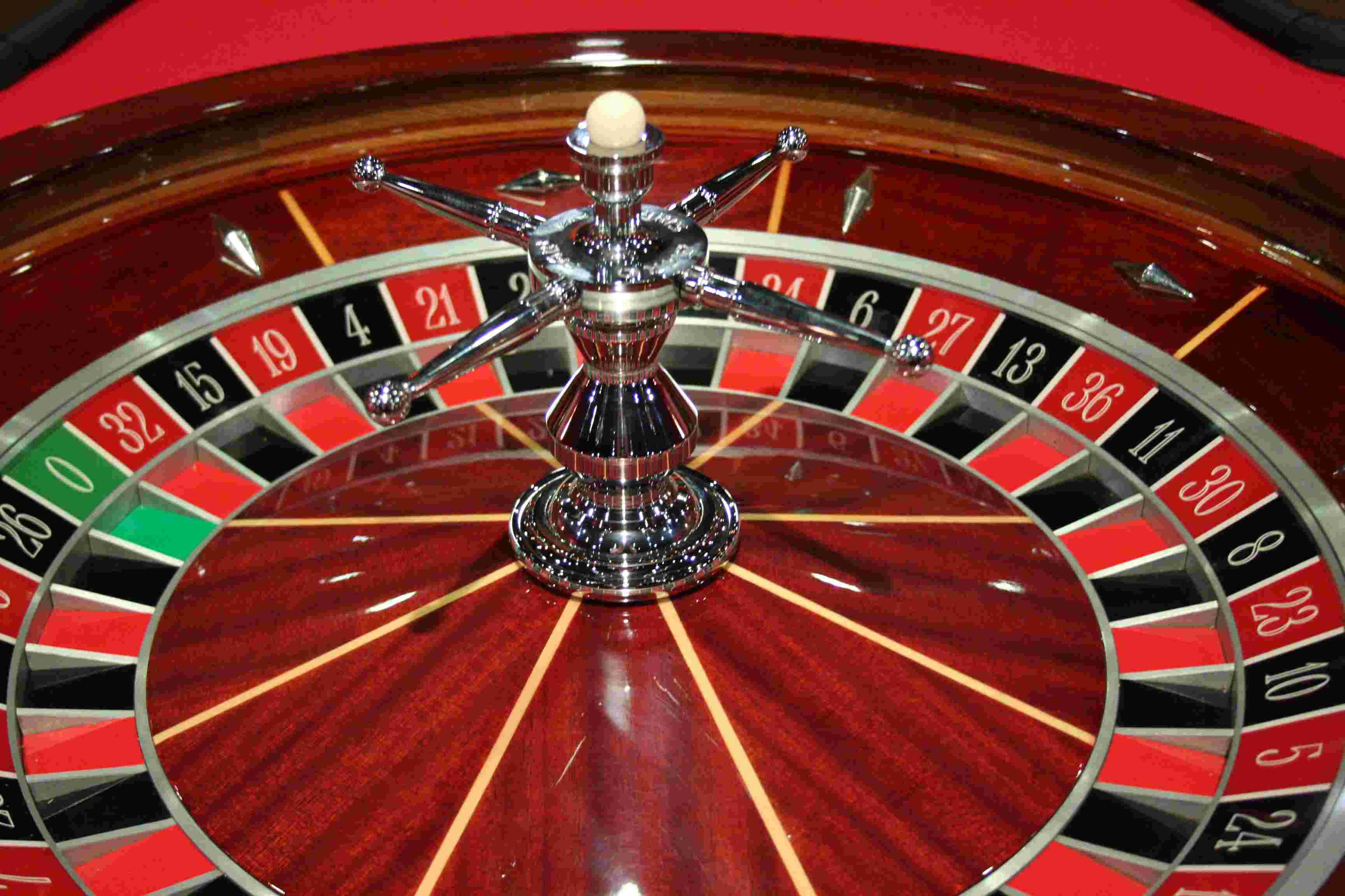 Les jeux casino tendances du moment