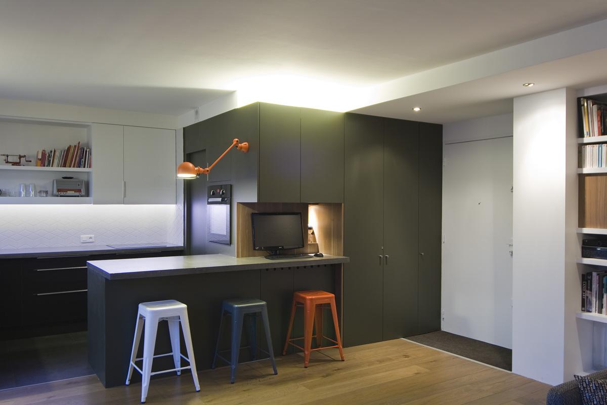 Location appartement Metz : quels sont les avantages?