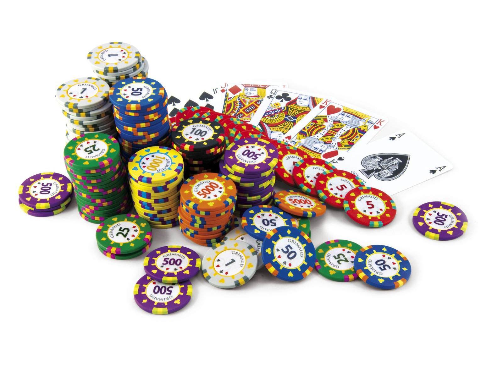 Casino en ligne : un regain d'intérêt tout à fait logique