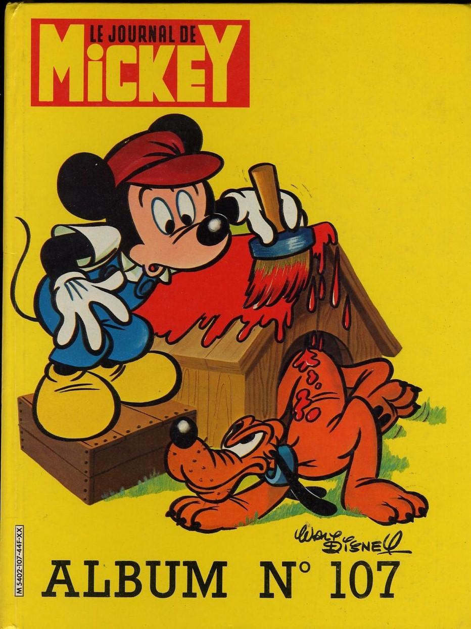 Journal de Mickey : Mon astuce pour que vos enfants aiment enfin lire avec plaisir et sans rechigner